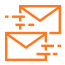 Web Mail Outlook Mail Access